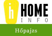 homeinfo_hopajzs