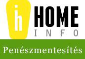 homeinfo_peneszmentesites