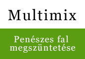 multimix_peneszes_fal