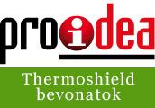 proidea_ts_bevonatok