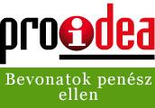 proidea_ts_bevonatok_penesz_ellen